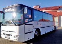 autobus_1_800x550
