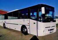 autobus_2_800x550