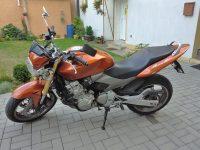 honda-600_800x600