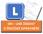 logo-on-line-zadost