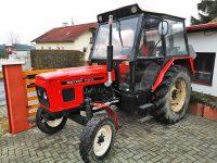 traktor_zetor_7011